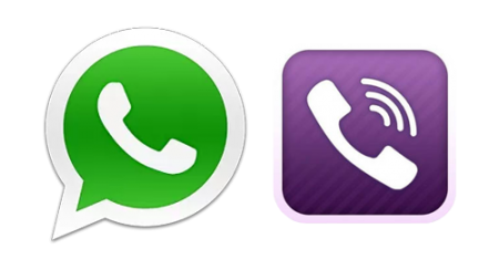 whats_app_and_viber